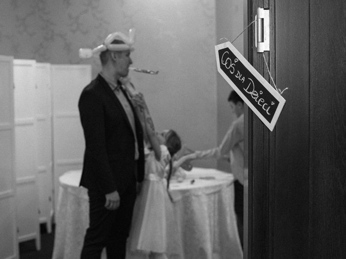 Dzień ślubu